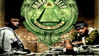 Watch 40 Glocc Hood Rich video