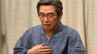 Hài Nhật bản 01