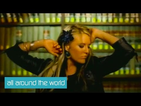 Cascada - Everytime We Touch video