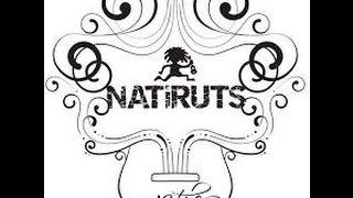 Natiruts Natiruts Reggae power letra en espa ol