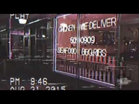 No Free Promotion - Savage (Album: Starter Kit)