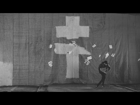 BRUTTO - Партизан Рок