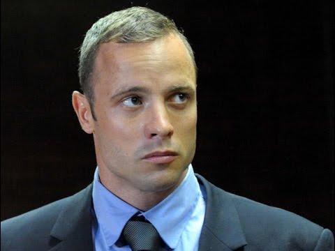 LIVE: Oscar Pistorius culpable homicide verdict - Truthloader