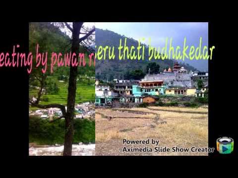 Garhwali New Song 2014 Meri Pyari Sumna By Pawan.r video