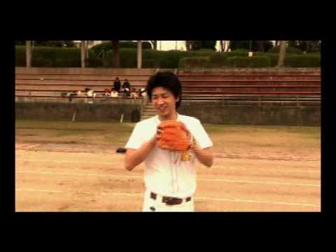 【結婚式 余興  キセキ】ルーキーズ  ROOKIES〜独身からの卒業〜