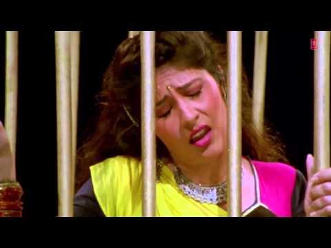 Mildi Naseeba Naal Mohabbat HD By Chayon Shaah  - Jeena Teri Gali Mein 1989