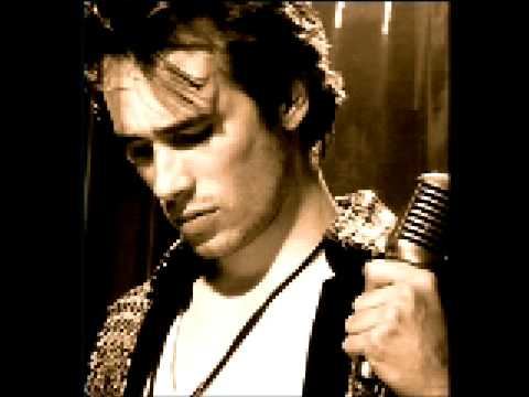 Jeff Buckley - Witches Rave