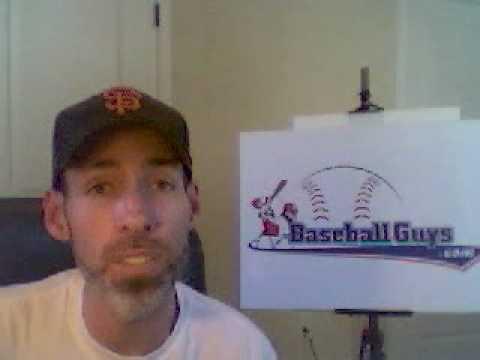 BaseballGuys.com: August10, 2010