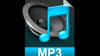 download lagu Katy Perry - Dark Horse  Mp3 Download Link gratis