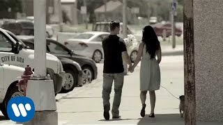 Blake Shelton Video - Blake Shelton - A Girl