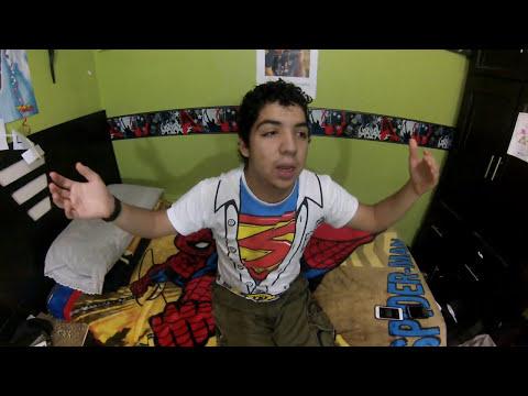 The Amazing Spiderman 2 La Amenaza de Electro | CineOpinión Cap 1| Opinión y resumen.