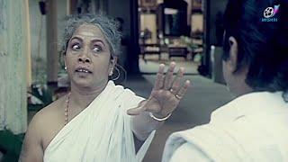 Manorama Scenes Collection | Mini Movie | Chinna Gounder | Super Scene | Tamil | AACHI SPECIAL!!!