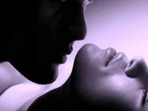 Secrets For Women,how To Seduce A Man video