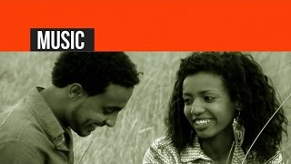 Eritrea - Nazret Tekeste - Ayhashenn | ኣይሓሸንን - (Official Eritrean Video) - New Eritrean Music 2015