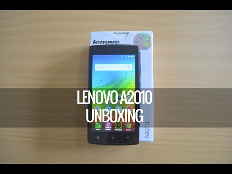 Download USB OTG Support On Lenovo A2010 Youtube Video To