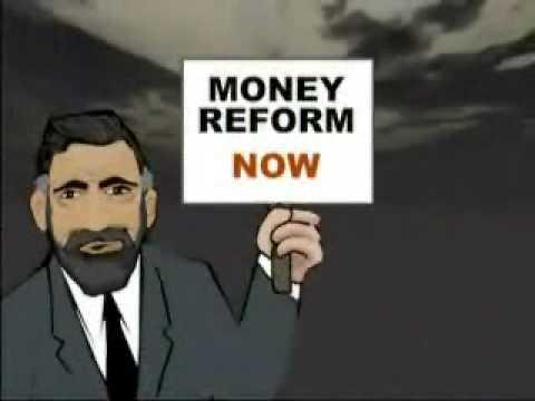 Money as Debt II Promises Unleashed (7 of 8)