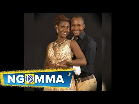 Justus Myelo - Wi Mwanake (Official audio)