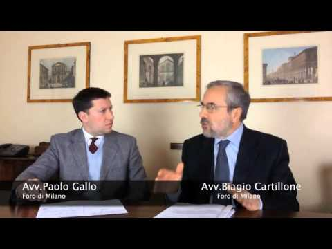 La riforma del contratto a termine del governo Renzi