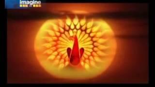 Chandragupta Maurya flv