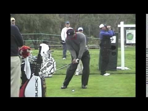 Top 25 Golf Instructor For your own personal swing analysis from me, please visit http://zachallengolf.com/swing-analysis/ Unraveling one of the biggest misc...