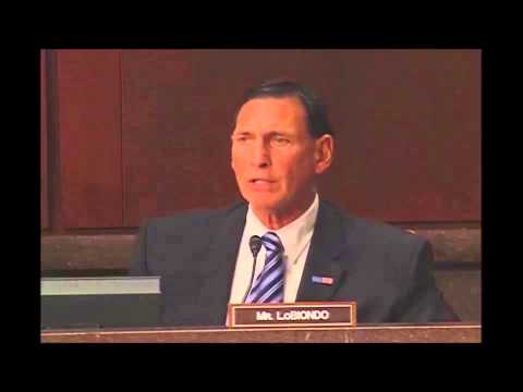 April 2, 2014 Intelligence Committee Hearing on Benghazi