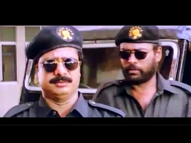 Tamil Comedy Full Entertainment Movies # Gopala Gopala Full Movie # Tamil Super Hit Movies