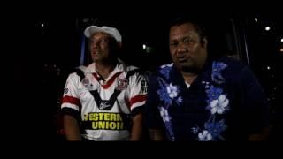 New Samoan music by:Faiga U. Asi