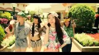 BoA-Masayume Chasing MV (Fairytail OP)