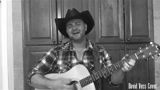 Download Lagu Jason Aldean - You Make It Easy - David Voss Cover Gratis STAFABAND