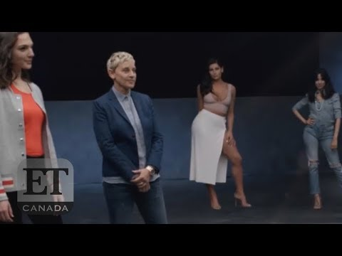 Reaction To Maroon 5 And Cardi B's 'Girls Like You'