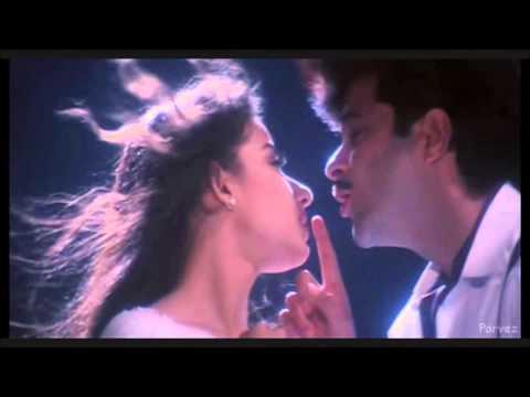 Kuch Na Kaho Kuch Bhi Na Kaho Karaoke (Kumar Sanu)