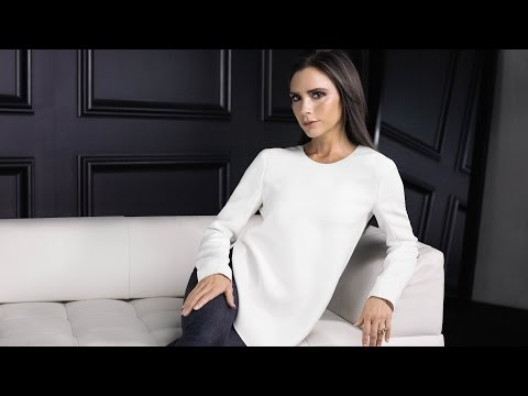 Victoria Beckham & THEOUTNET.COM present a Charity Sale for mothers2mothers