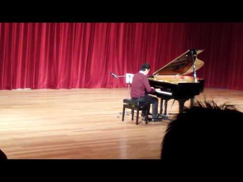 "Animenz - Clannad After Story - ""Toki Wo Kizamu Uta"", Live Concert In Singapore"