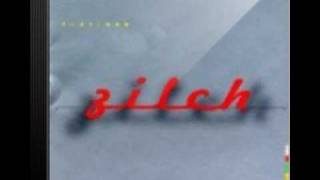 Watch Zilch What I Got video