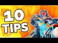 10 HARDCORE TIPS FOR BLACK OPS 4 YOU NEED TO KNOW!