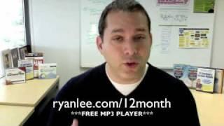 Russell Brunson 12 Month Internet Millionaire 2.0