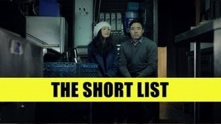 Love, NY (YOMYOMF Short List)