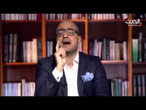 فيديو: DNA حسن نصر الله يفضح الإعلام الإيراني