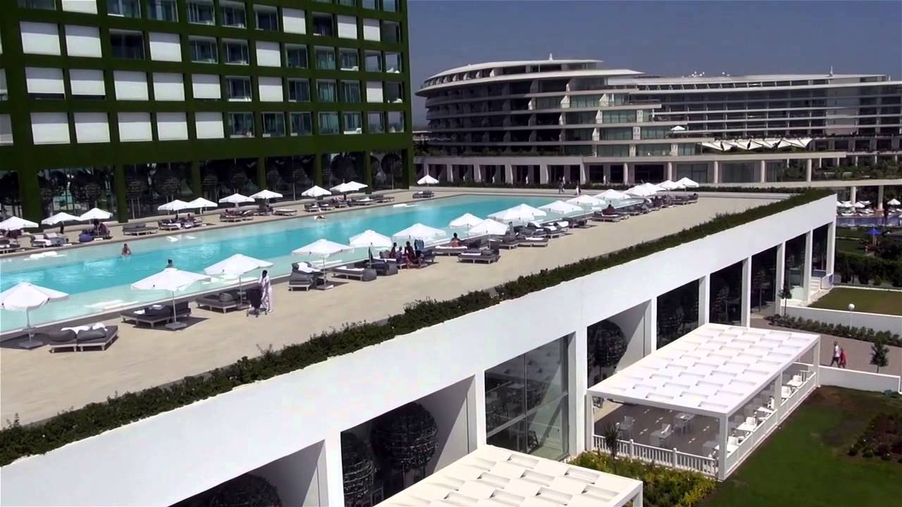Royal Adam And Eve Hotels