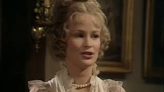 Sense and Sensibility 1971 Miniseries E02 (2/4)