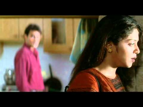 I Love You - Doli Saja Ke Rakhna - Akshaye Khanna Best Romantic Scenes - Jyothika video