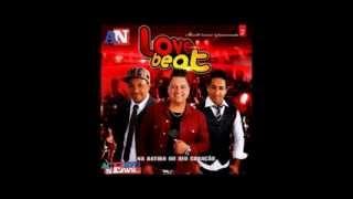 Banda Love Beat - CD Completo Promocional Vol.07 2015 (Acervo News)