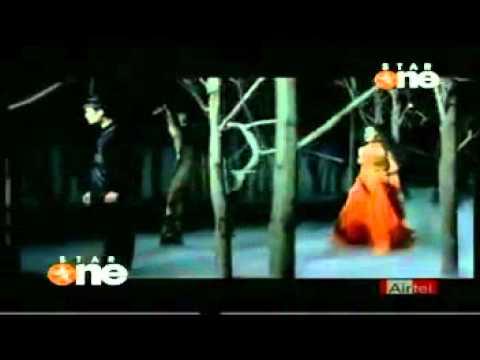 Pyaar Ki Yeh Ek Kahani Promo#1 (new Show Of Starone!) video