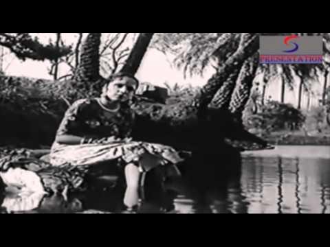 Pir Pir Kyaa Karataa - Ashok Kumar - ACHHUT KANYA - Ashok Kumar, Devika Rani, Kishori Lal