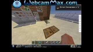 Come incantare armi e armature in Minecraft