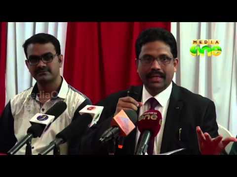 Media plus qatar malayali manual copied