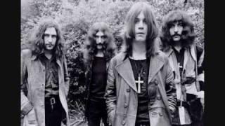 Top Ten Classic Rock Intros
