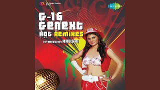 download lagu Babuji Dheere Chalina Aar Par Remix gratis