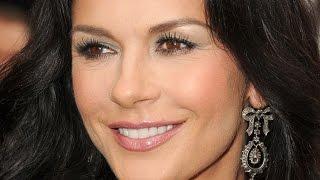 download lagu Why Hollywood Dropped Catherine Zeta-jones gratis