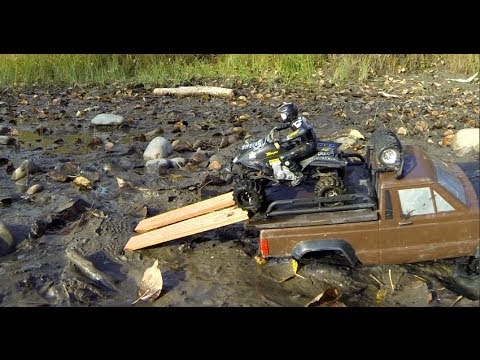 metallica rc car html with Riding Mower Mudding Video on Riding Mower Mudding Video additionally Castello Livello 2 Calafant Costruzioni In Cartone Da Colorare furthermore Delta RED besides WLtoys Upgrade Metal C Seat L959 L969 L979 L202 L212 L222 K959 Car Part L959 07 P 1095535 besides HG P401P402P601 110 RC Car Metal Outer Shell Of Central Transmission P 985483.